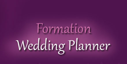 formation wedding planner alsace par agence mariage - Formation Organisatrice De Mariage